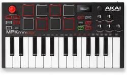 Akai - AKAI MPK Mini Play MIDI Klavye