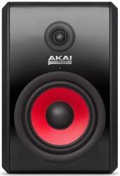 Akai - AKAI RPM800 BLACK Tek Stüdyo Monitörü