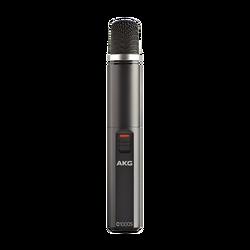 Akg - AKG C 1000 S Vokal ve Enstrüman Mikrofonu