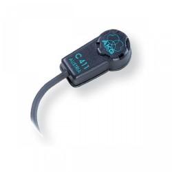 Akg - Akg C411 PP Yaylı Enstrümanlar için Condenser Mikrofon