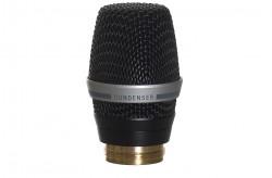 Akg - Akg C5 WL 1 Condenser Mikrofon Kapsülü