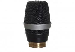 Akg - Akg D5 WL 1 Dinamik Mikrofon Kapsülü