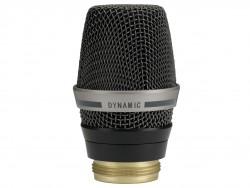 Akg - Akg D7 WL 1 Dinamik Mikrofon Kapsülü