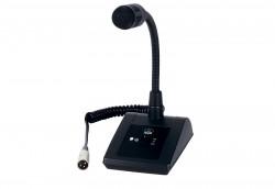 Akg - Akg DST99 S Masa Tipi Anons Mikrofonu