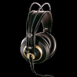 Akg - AKG K240 STUDIO Yarı Açık Stüdyo Kulaklığı
