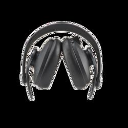 AKG K371-BT Bluetooth'lu Kapalı Stüdyo Kulaklık - Thumbnail