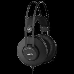 Akg - AKG K52 Stüdyo Kulaklığı