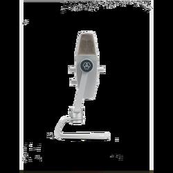 AKG Lyra C44 USB Mikrofon - Thumbnail