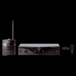 Akg - AKG - Perception Wireless 45 Pres Set BD A