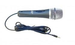 Alctron - ALCTRON i5 - Dinamik Mikrofon
