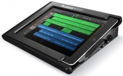 Alesis - ALESIS iO Dock II - iPad için Ses Kartı