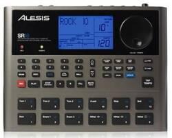 Alesis - ALESIS SR18 Ritim Modülü