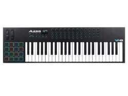 Alesis - Alesis VI49 Midi Klavye