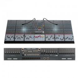Allen & Heath - Allen & Heath GL2800-848 48 Kanal Mixer