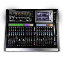 Allen & Heath - Allen & Heath GLD 80 Dijital Mikser
