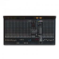 Allen & Heath - Allen & Heath GS-R24 Stüdyo Mixer & Daw Controller
