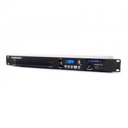 Allen & Heath - Allen & Heath ICE-16 MultiTrack Recorder