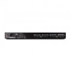 Allen & Heath ICE-16D MultiTrack Recorder - Thumbnail
