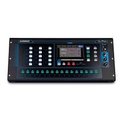 Allen & Heath - Allen & Heath QU Pac Taşınabilir Dijital Mikser