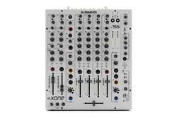 Allen & Heath Xone:96 4 Kanal Analog DJ Mikseri - Thumbnail
