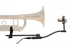 AMT - AMT P800 - Trompet Mikrofonu