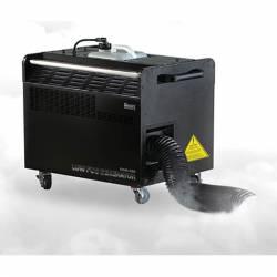 Antari - Antari DNG-200 Ağır Sis Makinesi
