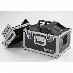 Antari - Antari HZ-500 Hazer Makinesi