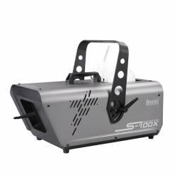 Antari - Antari S-100 II 600 Watt Kar Makinesi