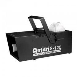 Antari - Antari S-120 Köpük Makinesi