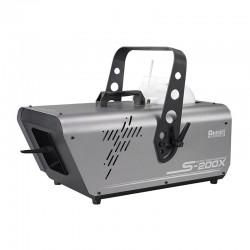 Antari - Antari S-200 600 Watt Kar Makinası