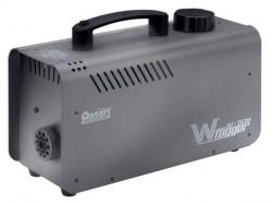 Antari - Antari W-508 800 Watt Sis Makinesi