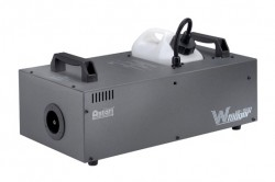 Antari - Antari W-510 1000 Watt Sis Makinesi