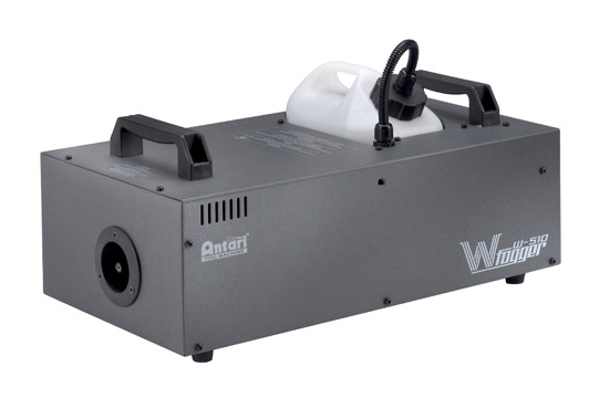 Antari W-510 1000 Watt Sis Makinesi