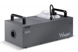 Antari - Antari W-515 1500 W Sis Makinesi
