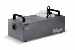 Antari - Antari W-530 Sis Makinesi