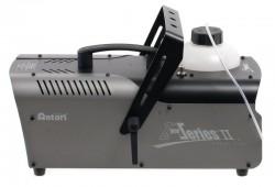 Antari - Antari Z-1000 II 1000 Watt Sis Makinası