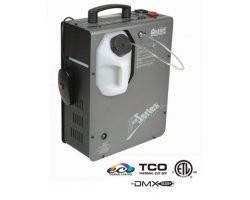 Antari - Antari Z-1020 II 1000 Watt Sis Makinası