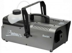 Antari - Antari Z-1200 II 1200 Watt Sis Makinası