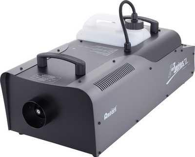 Antari Z-1500 II 1500 Watt Sis Makinası