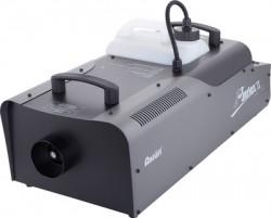 Antari - Antari Z-1500 II 1500 Watt Sis Makinası