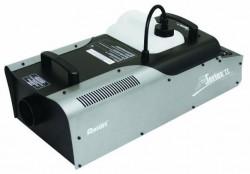 Antari - Antari Z-3000 II 3000 Watt DMX Sis Makinası