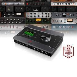 Antelope Audio - Antelope Audio Zen Tour Thunderbolt ve USB Ses Kartı
