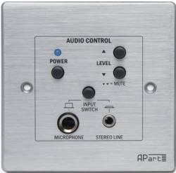 Apart - Apart ACPL Kontrol Paneli