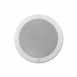 Apart Mağaza Ses Sistemi Paketi - Thumbnail