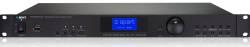 Apart - Apart PMR4000R MKII Media Player, sterio pre-Amp.