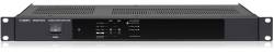 Apart - Apart REVAMP 2250 2 x 250 Watt Dijital Amfi