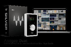 Apogee - APOGEE Duet iOS & Mac - USB 2.0 Ses Kartı