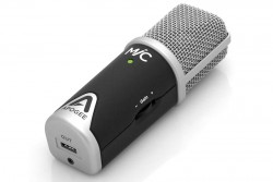 Apogee - APOGEE MiC - iOS uyumlu USB Mikrofon