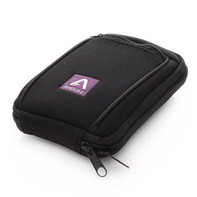 APOGEE One Carry Bag - APOGEE One için taşıma çantası