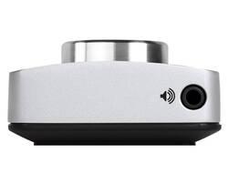 Apogee One Mac & PC (Silver) USB Ses Kartı - Thumbnail